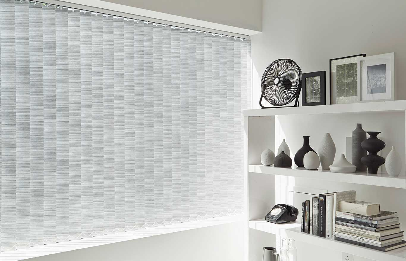 Vertical Blinds Hull East Yorkshire