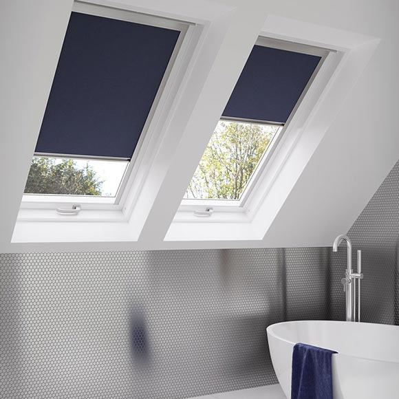 skylight blinds hull Humberside